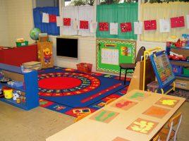 O assunto é: sala de jogos em casa, como montar? Berçário e Sala de Jogos Casa e Jardim  jogos