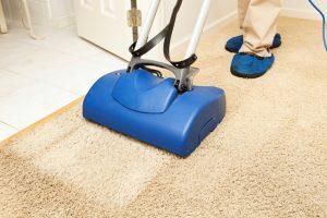 voce-realmente-sabe-como-limpar-tapetes